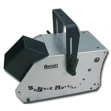 bubble machine / bellenblaasmachine