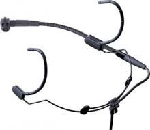 AKG C520L headset condenser microfoon