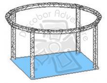 Constructie 09
