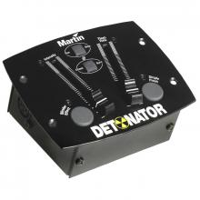 Detonator controller Strobo 3000W