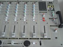 Classic 6 Jb systems