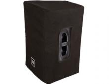 JBL PRX-615 M Actieve luidspreker Hoes