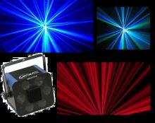 """Led Devil """" www.discobaradventure.be"""