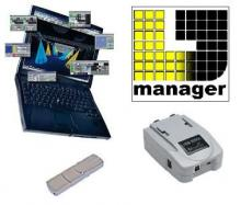Light Jockey Manager PC
