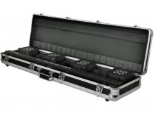LED Lightbar TC4