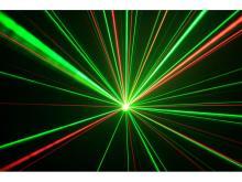 micro Quasar LASER uQuasar LASER