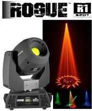 Chauvet Rogue R1 Spot 01