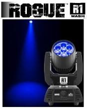Chauvet Rogue R1 Wash 01