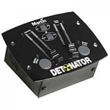 martin detonator Strobo blinder 3000W ATOMIC