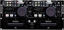 DN D9000 Cd speler DENON