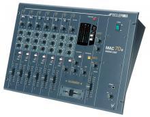 Mac 70v