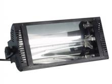 Strobo 2000W 0-10V controller
