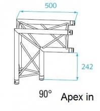 x30d007