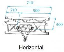 x30d017 horizontal